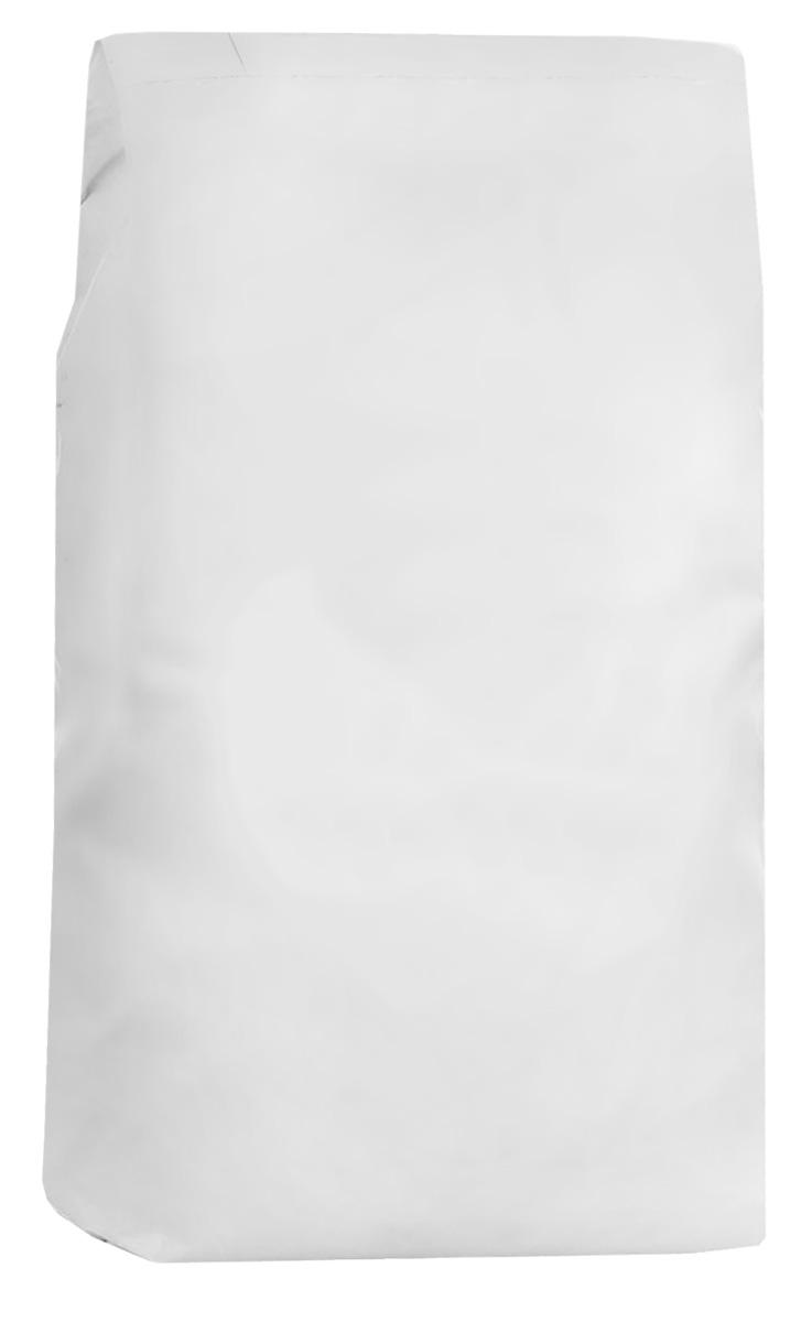 Корм сухой Pronature Original 26 для щенков, с ягненком и рисом, 20 кг30389Щенки собак нуждаются в специальном сбалансированном питании в соответствии с их особыми потребностями. Восхитительный рецепт Pronature Original для щенков обеспечивает оптимальный баланс энергии и питательных веществ для здоровья и роста вашего маленького друга! Состав: мука из мяса ягненка, рис брювера, кукурузный глютен, пшеничные отруби, растительное масло, сушеная мякоть свеклы, натуральный ароматизатор, сушеная люцерна, дрожжевая культура, лецитин, калия хлорид, кальция пропионат, мононатрия фосфат, соль, холина хлорид, кальция карбонат, дрожжевой экстракт, экстракт цикория, железа сульфат, глюкозамина сульфат, цинка оксид, альфа-токоферол ацетат (источник витамина Е), экстракт юкки Шидигера, натрия селенит, тиамина мононитрат, меди сульфат, сушеный шпинат, сушеный розмарин, сушеный тимьян, сушеный имбирь, кальция иодат, пиридоксина гидрохлорид, марганца оксид, никотиновая кислота, d-кальций пантотенат, витамин А, холекальциферол (источник витамина Д3_, фолиевая...