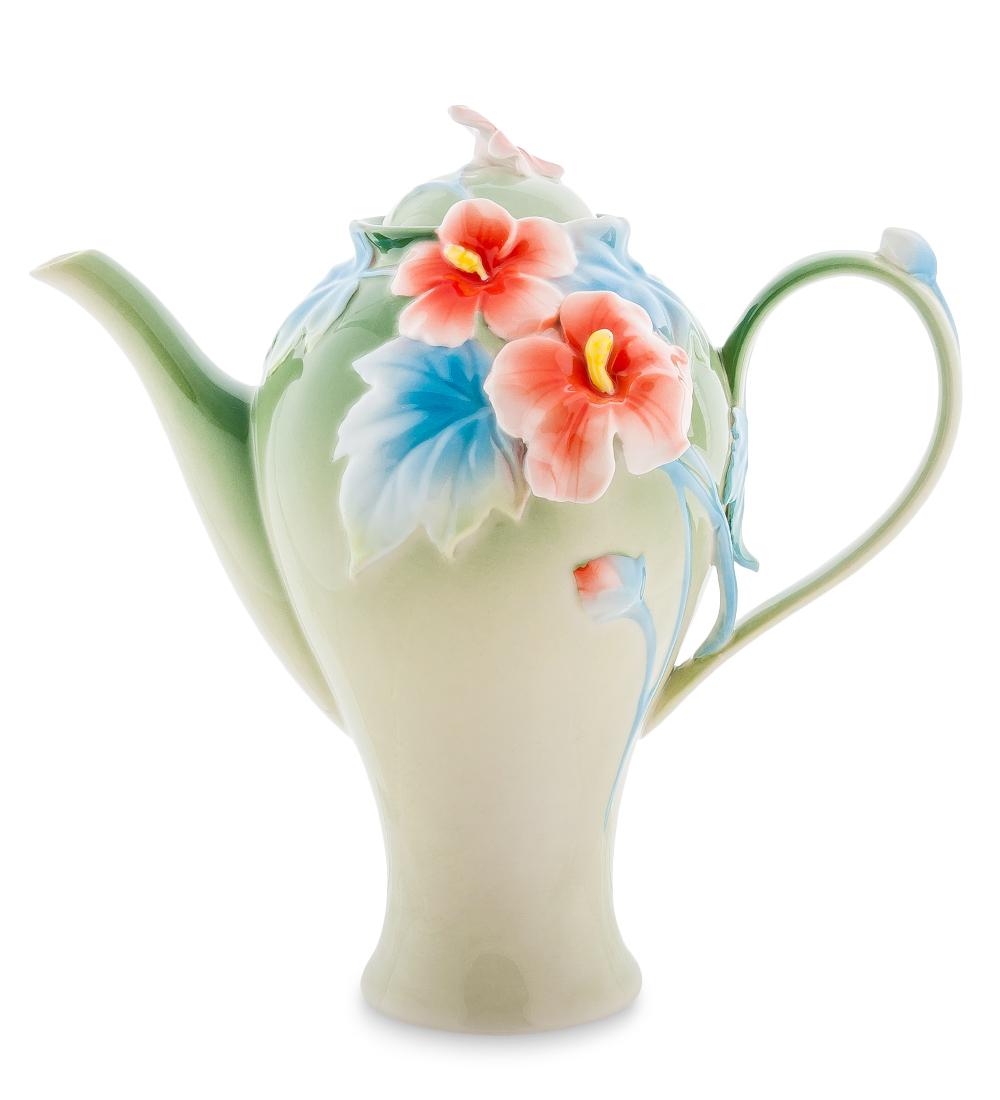 Заварочный чайник Pavone Мальва, 1,3 л104863