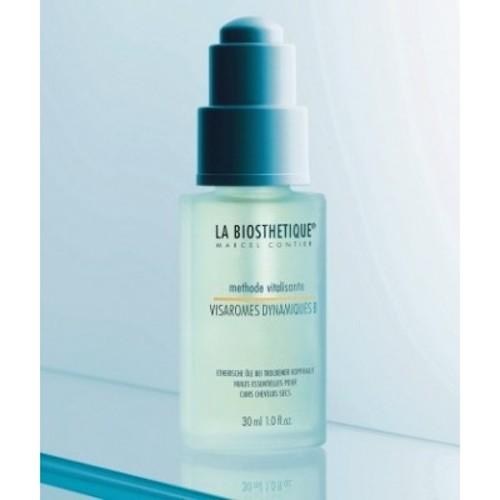 La Biosthetique Аромакомплекс Methode Sensitive для чувствительной кожи головы, 30 млLB120103Комплекс увлажняет кожу головы, расслабляет и питает ее, снимает неприятные ощущения, благоприятно влияет на рост волос, делает их мягкими и шелковистыми, тонизирует.