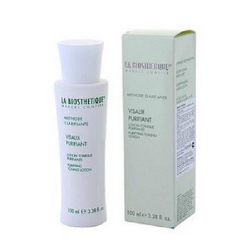 """La Biosthetique Очищающий лосьон""""Methode Clarifiante"""" с антибактериальным действием, 100 мл LB3772"""