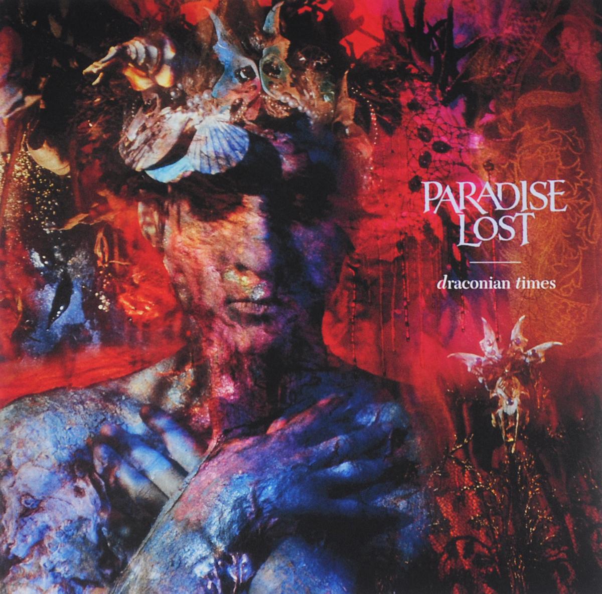 Издание содержит 20-страничный буклет с иллюстрациями и текстами песен на английском языке.