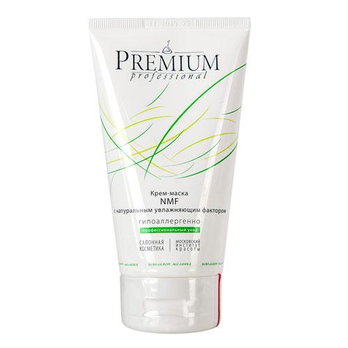 PREMIUM Professional Крем-маска NMF, 150 мл (Premium)