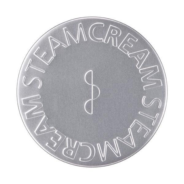 """Steamcream Крем для лица и тела """"Original"""", 75 г"""