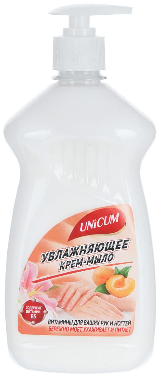Жидкое крем-мыло Unicum Нежное, 500 мл300193Жидкое крем-мыло Unicum Нежное - это уникально сбалансированный комплекс моющих, питающих и увлажняющих компонентов, которые бережно ухаживают за вашей кожей, оставляя ее чистой, нежной и ароматной. Благодаря высокому содержанию смягчающих добавок и провитамина В5 (D- пантенола), жидкое крем-мыло восстановит и усилит естественные защитные функции кожи и поддержит их в течение нескольких часов. Состав: деионизированная вода, 5-15% лауретсульфат натрия, менее 5% кокоамидоропилбетаин, менее 5% натрия хлорид, менее 5% диэтаноламиды жирных кислот кокосового масла, менее 5% глицерин, менее 5% D-пантелон, менее 5% лимонная кислота, менее 5% ароматизатор, менее 5% хлорметилизотиазолино/метилизотиазолинон. Товар сертифицирован.