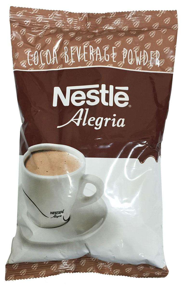 Nestle Alegria горячий шоколад, 1 кг ( CCHCLD-000002 )