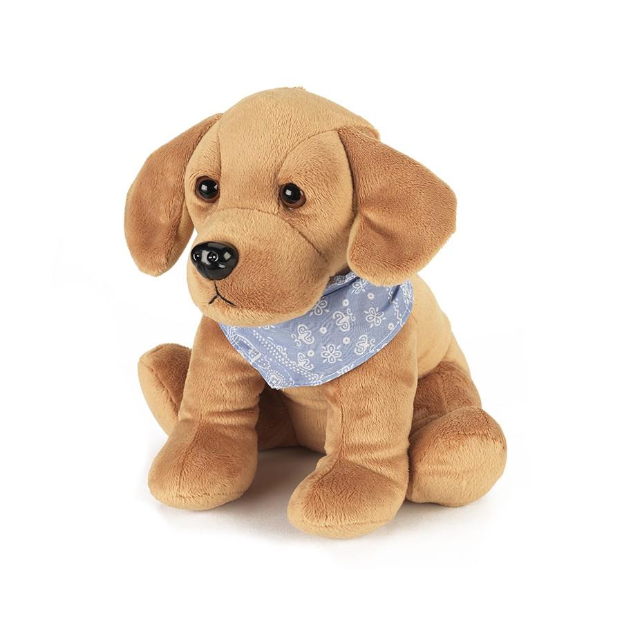 Warmies Игрушка-грелка Собачка АльфиCOZ-PET-2Положите игрушку на 1-2 минуты в микроволновую печь, и она будет греть вас на протяжении 3-4 часов. Игрушки полностью безопасны - состоят из натурального наполнителя: зерен проса и сушеной лаванды. Просо удерживает тепло долгое время, а лаванда обладает успокаивающим, расслабляющим эффектом, помогает заснуть. Лечебные свойства лаванды помогают при простудных заболеваниях. Не стирать - специальный шелковый мех легко очищается влажной тряпкой. Производитель: английская компания Intelex. Товар сертифицирован на территории России, Казахстана и Республики Беларусь.