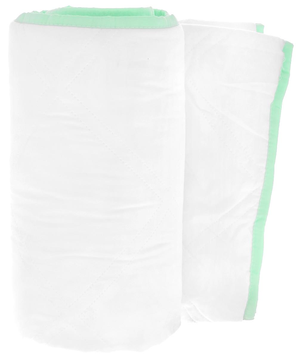Одеяло Подушкино Натурель, наполнитель: бамбук, 172 см х 205 см120019101-29Одеяло Подушкино Натурель подарит здоровый и комфортный сон. Чехол одеяла изготовлен из ткани нового поколения Биософт (полиэстер). Данный материал обладает повышенной износостойкостью и практичностью. Внутри - наполнитель из бамбукового волокна и вискозы. Бамбук обладает бактерицидным и дезодорирующим свойствами. Пористая структура способствует процессу воздухообмена, сохраняет прохладу и регулирует теплообмен. Благодаря этому постельные принадлежности дарят вам свежесть даже в самый жаркий день. Материал чехла: биософт (100% полиэстер). Материал наполнителя: 40% бамбук, 60% вискоза. Рекомендации по уходу: - Ручная стирка при температуре 30°С. - Не гладить. - Не отбеливать. - Сушить при низкой температуре. - Сухая химчистка.