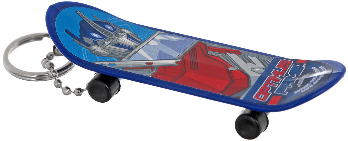 Amscan Брелок Скейтборд Optimus Prime
