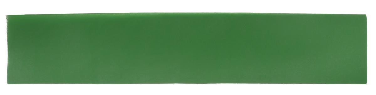 Бумага крепированная Феникс+, цвет: темно-зеленый, 50 см х 250 см39521Крепированная бумага Феникс+ - отличный вариант для воплощения творческих идей не только детей, но и взрослых. Она отлично подойдет для упаковки хрупких изделий, при оформлении букетов, создании сложных цветовых композиций, для декорирования и других оформительских работ. Бумага обладает повышенной прочностью и жесткостью, хорошо растягивается, имеет жатую поверхность. Кроме того, крепированная бумага Феникс+ поможет увлечь ребенка, развивая интерес к художественному творчеству, эстетический вкус и восприятие, увеличивая желание делать подарки своими руками, воспитывая самостоятельность и аккуратность в работе. Такая бумага поможет вашему ребенку раскрыть свои таланты. Размер: 50 см х 250 см. Плотность: 22 г/м2.