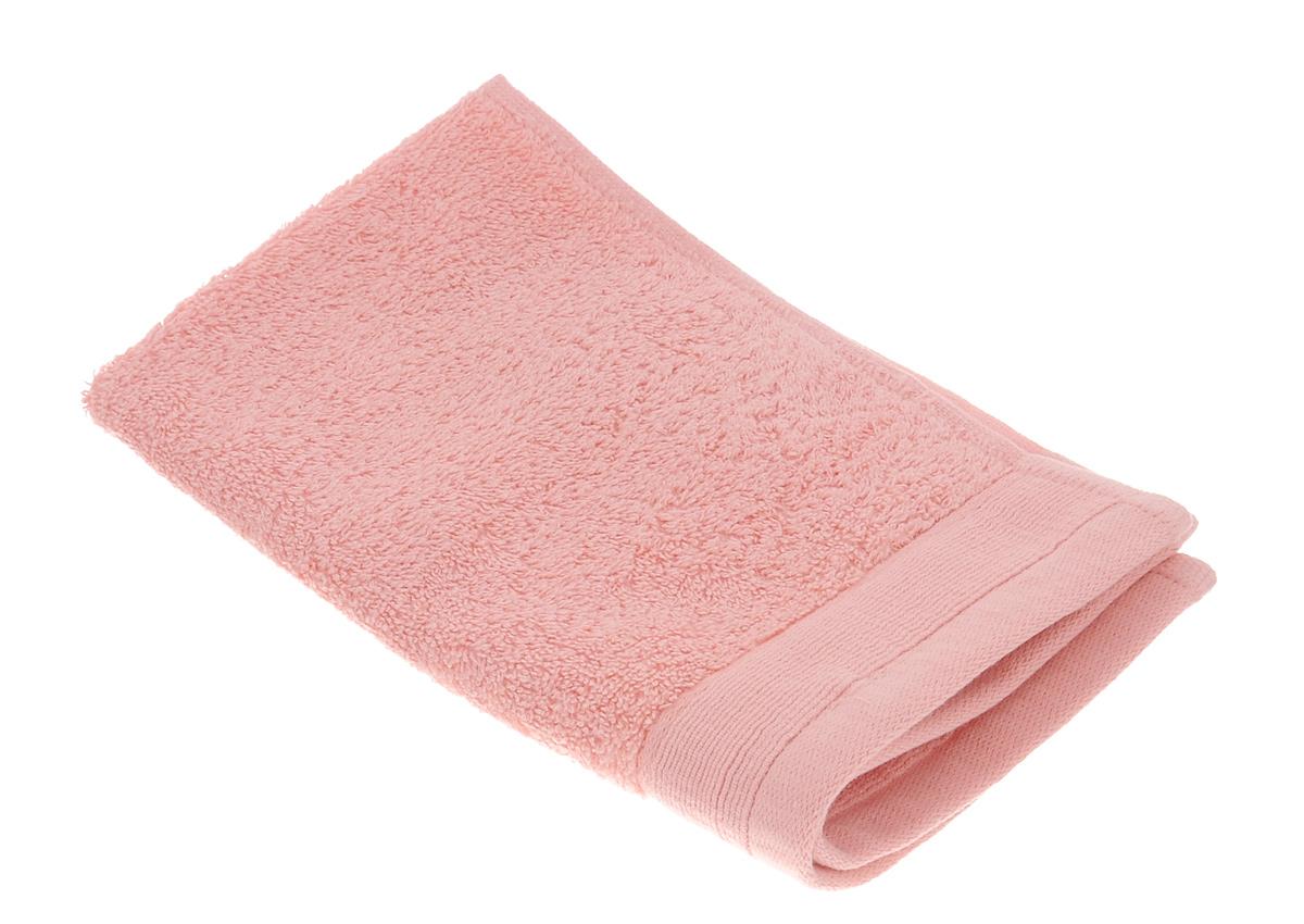 Полотенце махровое Guten Morgen, цвет: коралловый, 30 см х 50 смПМкор-30-50Махровое полотенце Guten Morgen, изготовленное из натурального хлопка, прекрасно впитывает влагу и быстро сохнет. Высокая плотность ткани делает полотенце мягкими, прочными и пушистыми. При соблюдении рекомендаций по уходу изделие сохраняет яркость цвета и не теряет форму даже после многократных стирок. Махровое полотенце Guten Morgen станет достойным выбором для вас и приятным подарком для ваших близких. Мягкость и высокое качество материала, из которого изготовлено полотенце, не оставит вас равнодушными.