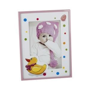 Фоторамка Image Art 6036-04P, детская 10*156035-4G