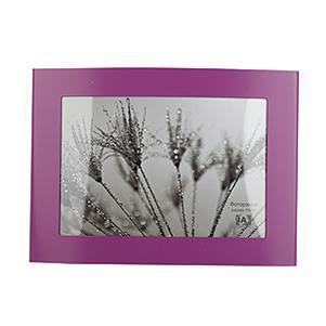 Фоторамка Image Art 6015-4/PU выгнутая 10*156015-4/PU