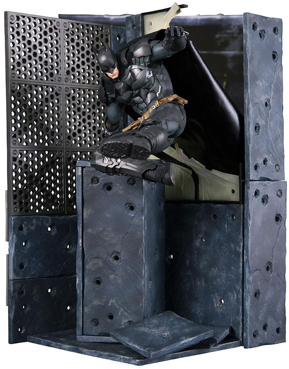 DC Comics Фигурка Batman: Arkham Knight, Kotobukiya
