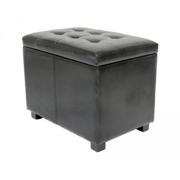Банкетки с ящиком для хранения интернет магазин