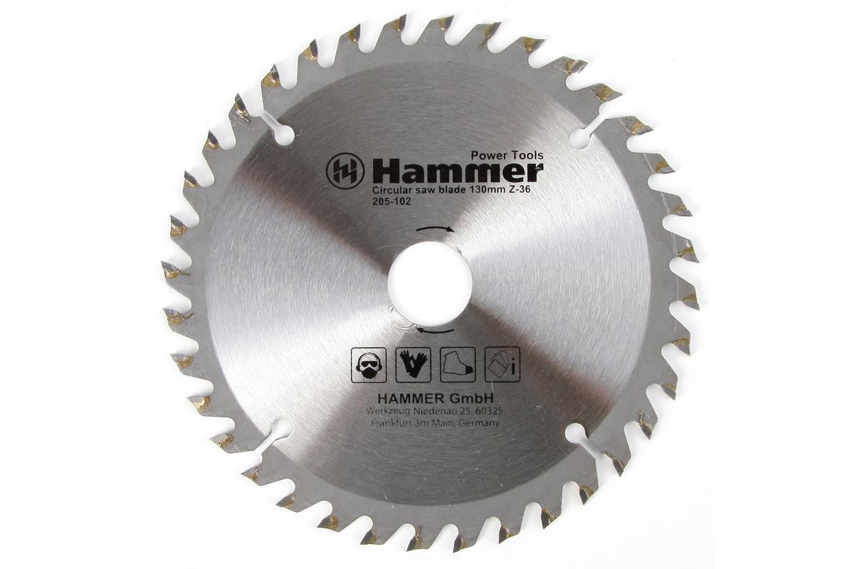 ���� ������� Hammer Flex 205-102 CSB WD 130��*36*20/16�� �� ������30652���� ��� ����������� ���� �� ������ Hammer ���������� �� �������������� �����, ��� ������������ ����������� ���������� ���������� � ������� ��������� � ���������. ������������ ��� ����������� ���. �������������� �������� ���� ����� ������������� ������������ ������ ���. ���������� ��� ������� ������ �� ������ YG8 (��8) ������������ ����� ������� ������� ����������� � ������������������. �������������� ������������������ �������� YG8 (��8), �������������� �������� � ������� ������� ���� �������� ������ ��������� ��������� ���������� ��������� ���� � �������������� �����. ���������� ������: 36. ������������ �������: 10000 ��������/���.
