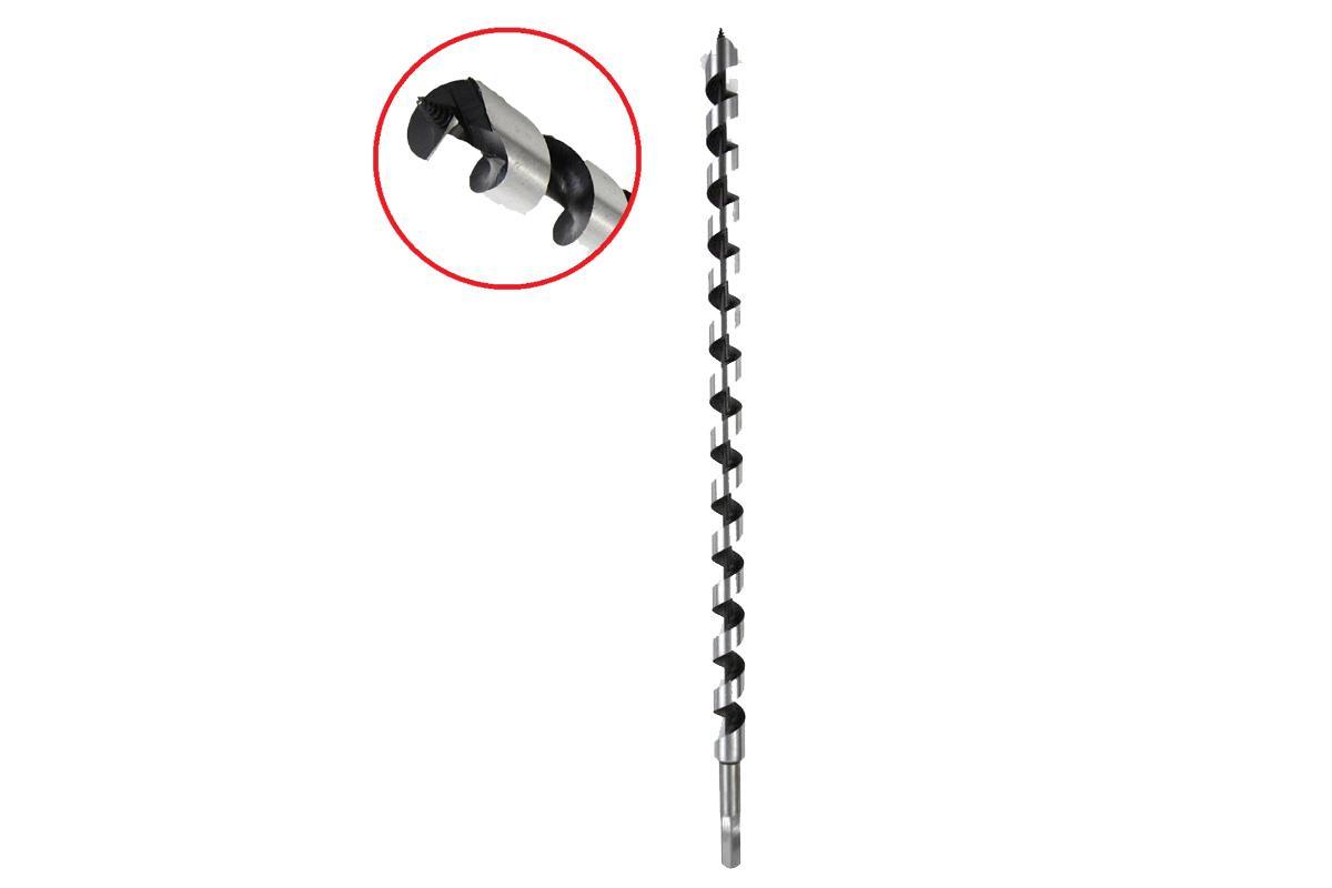 ������ Hammer Flex 202-210 DR WD AR 12��*460/400�� ������, ����������