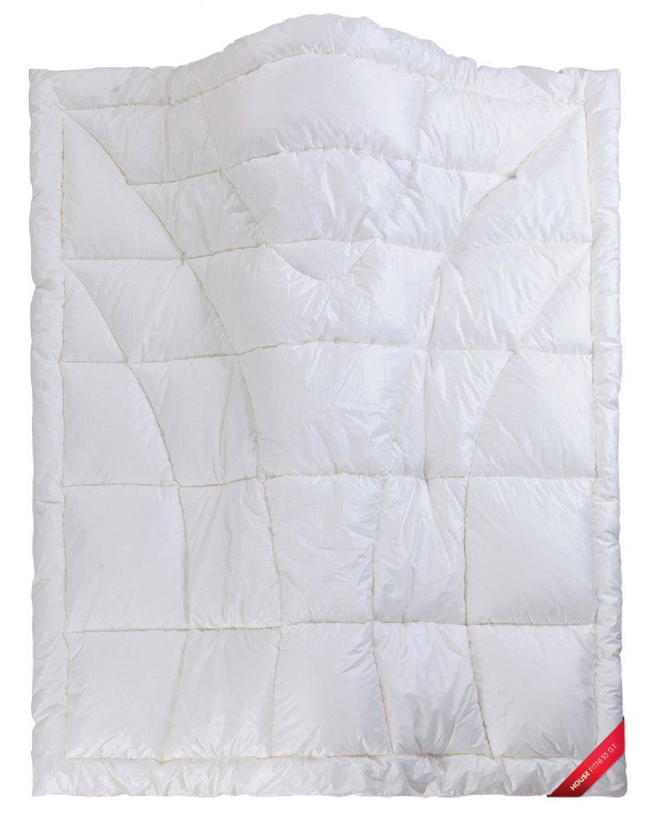 Одеяло BODYFIT (двухспальное) 200*200см140019ОДЕЯЛО BODYFIT ФОРМА, ОБНИМАЮЩАЯ ТЕЛО Запатентованный квилтинг изделия создает удивительно эффективный микроклимат для максимально быстрого восстановления. Подвертывание краев одеяла в прошлом! Ваше одеяло вас тепло обнимет. Ткань: батист, 100% хлопок. Наполнитель: микроволокно PrimaLoft®. 200Х200 мм Материал наполнителя: PrimaLoft; материал чехла: батист