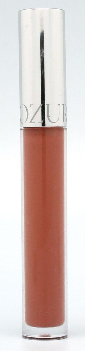 Yllozure Блеск для губ SAFARI, тон 18, 8 мл1818Изысканное мерцание, благородный глянец и переливающаяся игра жемчужного сияния Блеска для губ Safari YLLOZURE создают роскошный эффект 3 D-объемных, невероятно чувственных и сексуальных губ. Нежнейшая текстура, скользящая и комфортная, создаёт идеальное, равномерное покрытие, обеспечивающее долговременную защиту и увлажнение. Яркий блеск и благородные оттенки для создания неповторимой, обворожительной улыбки. Современная пластичная формула разработана для стойкого блеска, который не растекается, не затекает под контур и не оставляет на губах ощущения липкости. Воск жожоба, составляющий основу питательного комплекса, смягчает и разглаживает кожу губ, дела их мягкими, нежными и чувственными.