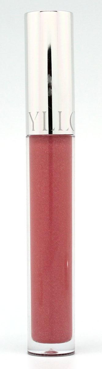 Yllozure Блеск для губ SAFARI, тон 19, 8 мл1819Изысканное мерцание, благородный глянец и переливающаяся игра жемчужного сияния Блеска для губ Safari YLLOZURE создают роскошный эффект 3 D-объемных, невероятно чувственных и сексуальных губ. Нежнейшая текстура, скользящая и комфортная, создаёт идеальное, равномерное покрытие, обеспечивающее долговременную защиту и увлажнение. Яркий блеск и благородные оттенки для создания неповторимой, обворожительной улыбки. Современная пластичная формула разработана для стойкого блеска, который не растекается, не затекает под контур и не оставляет на губах ощущения липкости. Воск жожоба, составляющий основу питательного комплекса, смягчает и разглаживает кожу губ, дела их мягкими, нежными и чувственными.