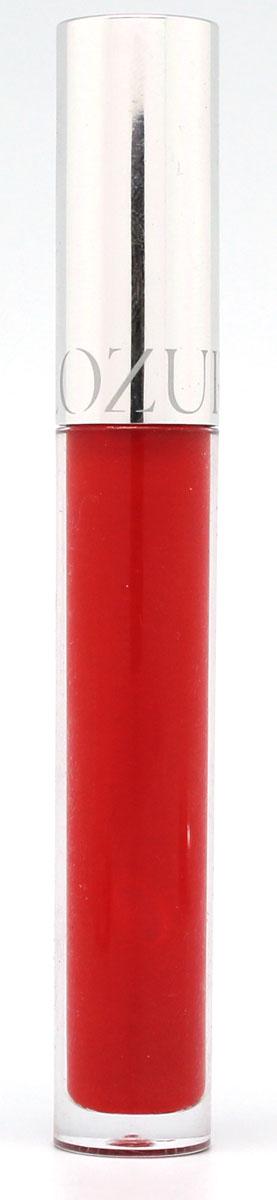 Yllozure Блеск для губ SAFARI, тон 22, 8 мл