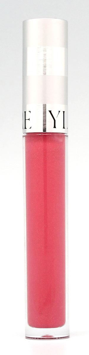 Yllozure Блеск для губ Brillant Perfection, тон 33, 8 мл1833Сенсационная новинка от YLLOZURE. Это новое поколение блеска. Мега сияние, мега комфорт. Невероятное разнообразие эффектов для безупречного сияния: сверкающие, кремовые, неоновые Благодаря инновационной формуле блеск дарит губам более стойкий сочный цвет, плотное сияющее покрытие с усиленным зеркальным эффектом. Стойкое нелипкое покрытие. Профессиональный аппликатор повторяет форму губ – для идеального нанесения. Блеск интесивно увлажняет и питает губы, защищает их от негативного воздействия внешних факторов