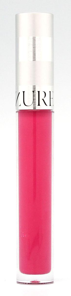 Yllozure Блеск для губ Brillant Perfection, тон 34, 8 мл1834Сенсационная новинка от YLLOZURE. Это новое поколение блеска. Мега сияние, мега комфорт. Невероятное разнообразие эффектов для безупречного сияния: сверкающие, кремовые, неоновые Благодаря инновационной формуле блеск дарит губам более стойкий сочный цвет, плотное сияющее покрытие с усиленным зеркальным эффектом. Стойкое нелипкое покрытие. Профессиональный аппликатор повторяет форму губ – для идеального нанесения. Блеск интесивно увлажняет и питает губы, защищает их от негативного воздействия внешних факторов
