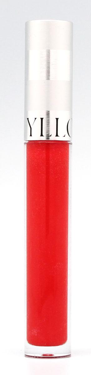 Yllozure Блеск для губ Brillant Perfection, тон 36, 8 мл1836Сенсационная новинка от YLLOZURE. Это новое поколение блеска. Мега сияние, мега комфорт. Невероятное разнообразие эффектов для безупречного сияния: сверкающие, кремовые, неоновые Благодаря инновационной формуле блеск дарит губам более стойкий сочный цвет, плотное сияющее покрытие с усиленным зеркальным эффектом. Стойкое нелипкое покрытие. Профессиональный аппликатор повторяет форму губ – для идеального нанесения. Блеск интесивно увлажняет и питает губы, защищает их от негативного воздействия внешних факторов