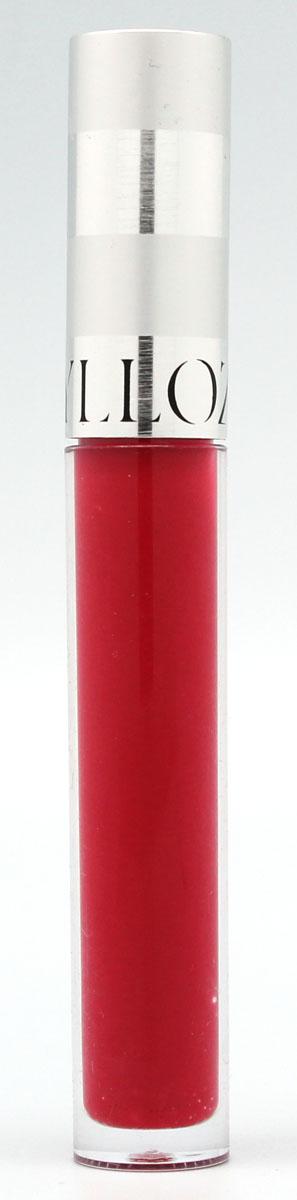 Yllozure Блеск для губ Brillant Perfection, тон 37, 8 мл1837Сенсационная новинка от YLLOZURE. Это новое поколение блеска. Мега сияние, мега комфорт. Невероятное разнообразие эффектов для безупречного сияния: сверкающие, кремовые, неоновые Благодаря инновационной формуле блеск дарит губам более стойкий сочный цвет, плотное сияющее покрытие с усиленным зеркальным эффектом. Стойкое нелипкое покрытие. Профессиональный аппликатор повторяет форму губ – для идеального нанесения. Блеск интесивно увлажняет и питает губы, защищает их от негативного воздействия внешних факторов