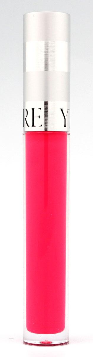 Yllozure Блеск для губ Brillant Perfection, тон 39, 8 мл1839Сенсационная новинка от YLLOZURE. Это новое поколение блеска. Мега сияние, мега комфорт. Невероятное разнообразие эффектов для безупречного сияния: сверкающие, кремовые, неоновые Благодаря инновационной формуле блеск дарит губам более стойкий сочный цвет, плотное сияющее покрытие с усиленным зеркальным эффектом. Стойкое нелипкое покрытие. Профессиональный аппликатор повторяет форму губ – для идеального нанесения. Блеск интесивно увлажняет и питает губы, защищает их от негативного воздействия внешних факторов