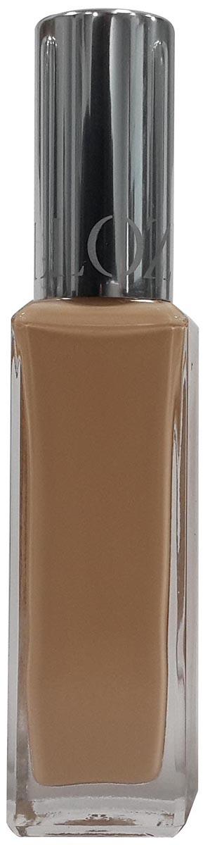 Yllozure Тональная основагель INVISIBLE, тон 05, 11 гр5005Тональная основа-гель Инвизибль– безупречный тон, создает естественный макияж, придает натуральный, прозрачный тон коже лица. Это прекрасная основа для создания модного мейкапа, который великолепно сочетается с тонирующими продуктами из той же серии. Гелевая основа прекрасно наносится, молниеносно впитывается кожей, не оставляя жирного следа. Основа обладает увлажняющими свойствами, наполняет кожу свечением, идущим изнутри, придает коже лица роскошный оттенок и естественность.