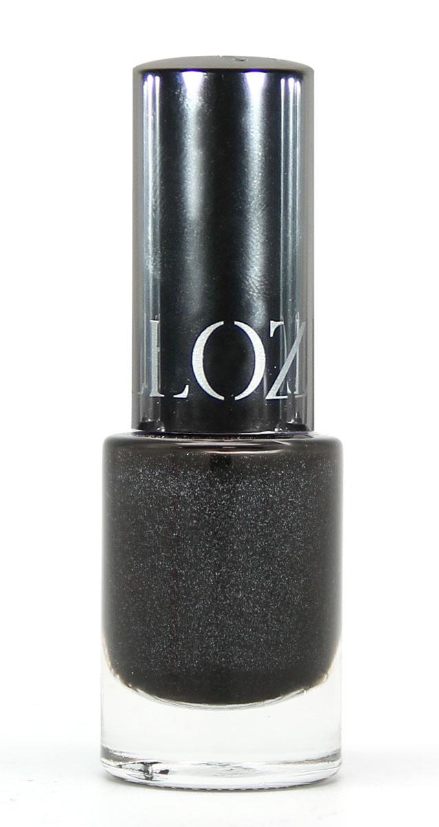 Yllozure Лак для ногтей GLAMOUR, тон 97, 12 мл6097Коллекция лаков для ногтей YLLOZURE Гламур - это роскошные, супермодные цвета, стойкое покрытие и бережный уход за ногтями.Быстросохнущие лаки YLLOZURE созданы специально, чтобы обеспечить ногтям безупречный внешний вид, идеальную защиту и питание. Современные полимерные соединения, входящие в их состав, придают лаковому покрытию пластичность и прочность, сохраняя идеальный блеск даже при контакте с водой и моющими средствами. Формула лака содержит ухаживающий биологически активный комплекс на основе масла вечерней примулы и пантенола.