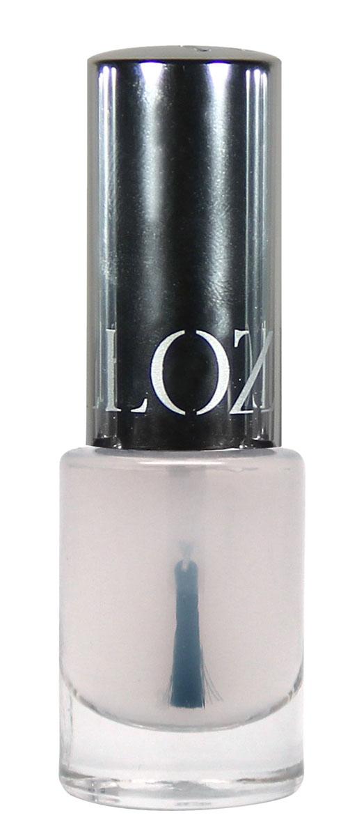 Yllozure Алмазный укрепитель для ногтей, 12 мл6161Роскошный бриллиантовый блеск и прочность алмаза – это эффект от регулярного использования алмазного укрепителя. Это средство - эффективная помощь в лечении слабых и тонких ногтей, склонных к ломкости и расслоению. Микроскопические алмазные частицы за 4 недели использования значительно усиливают прочность ногтей. УФ-фильтры предотвращают старение ногтевой платины, а структурные микроволокна делают ее более плотной и гладкой. Укрепитель можно наносить в 1 слой под декоративный лак предварительно тщательно высушив слой базы или использовать самостоятельно, как бесцветное прозрачное покрытие (2 слоя).