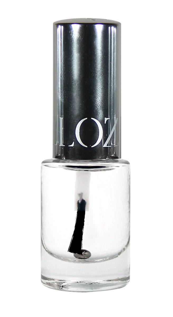 Yllozure Капли-сушка Момент, 12 мл6172Мгновенно высушивает декоративный лак, предотвращая его смазывание. Капли –сушка наносятся кисточкой, легко распределяются по поверхности, проникают в нижние слои и высушивают маникюр изнутри. Сушка содержит витамин Еи масло инка инча- лучший источник незаменимых жирных кислот Омега 3 и 6, которые ухаживают за ногтями и кутикулой.