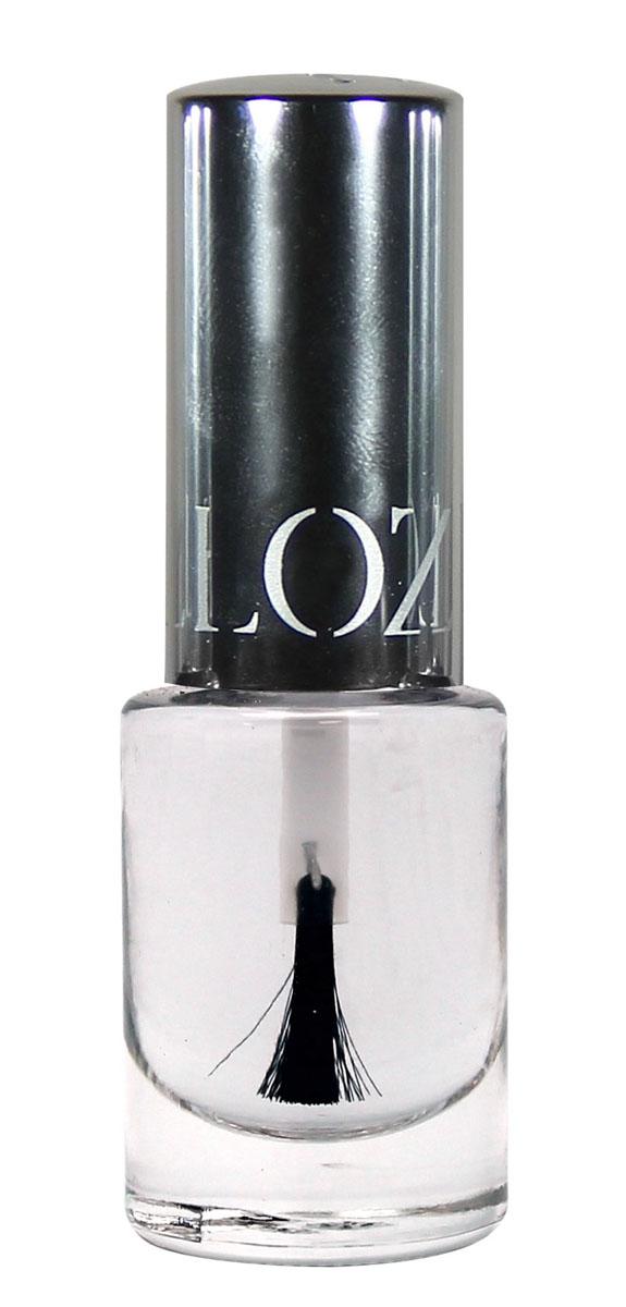 Yllozure Отбеливающий лак для ногтей GLAMOUR, 12 мл6177Отбеливающий лак для ногтей.Активная формула против пожелтения. Мгновенно осветляет ногти и придает им блеск.Лак используется как самостоятельное средство или в качестве основы