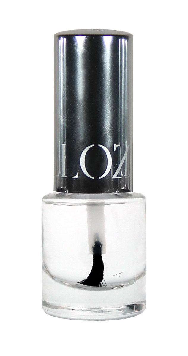 Yllozure Разбавитель лака для ногтей GLAMOUR, 12 мл6178Разбавитель лака для ногтей разжижает лак и иные средства для лечения ногтей без вреда для пластины. Восстанавливает структуру и предотвращает обезвоживание ногтя.в Возвращает лак до нормальной консистенции, которая облегчает его нанесение и продлевает стойкость маникюра.