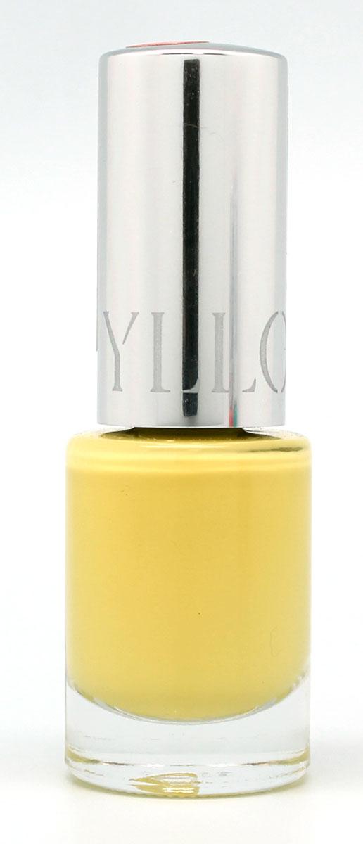 Yllozure Лак для ногтей GLAMOUR (гель-лак), тон 35, 12 мл6335Лак для ногтей GLAMOUR с эффектом гелевого покрытия. Лак с эффектом гелевого покрытия, для создания салонного маникюра у себя дома. Суперглянцевая и стойкая формула, не содержащая толуола и формальдегида, придаёт лаку супер устойчивость. Не требуется специальной лампы при сушке, снимается обычным средством для снятия лака.