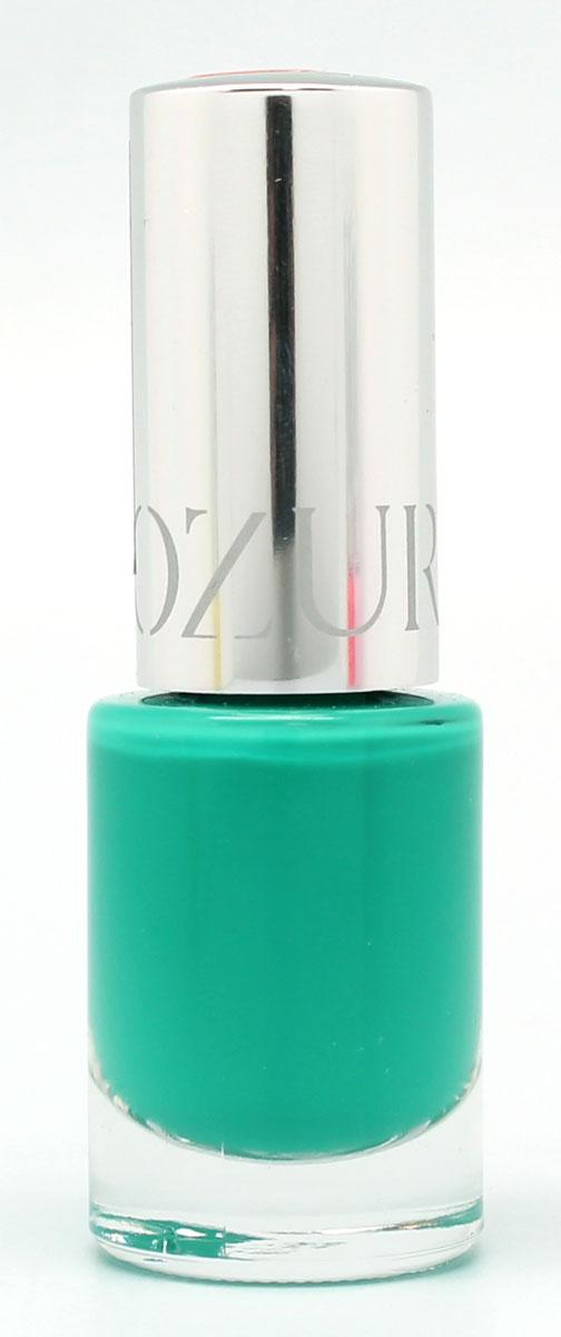 Yllozure Лак для ногтей GLAMOUR (гель-лак), тон 36, 12 мл6336Лак для ногтей GLAMOUR с эффектом гелевого покрытия. Лак с эффектом гелевого покрытия, для создания салонного маникюра у себя дома. Суперглянцевая и стойкая формула, не содержащая толуола и формальдегида, придаёт лаку супер устойчивость. Не требуется специальной лампы при сушке, снимается обычным средством для снятия лака.