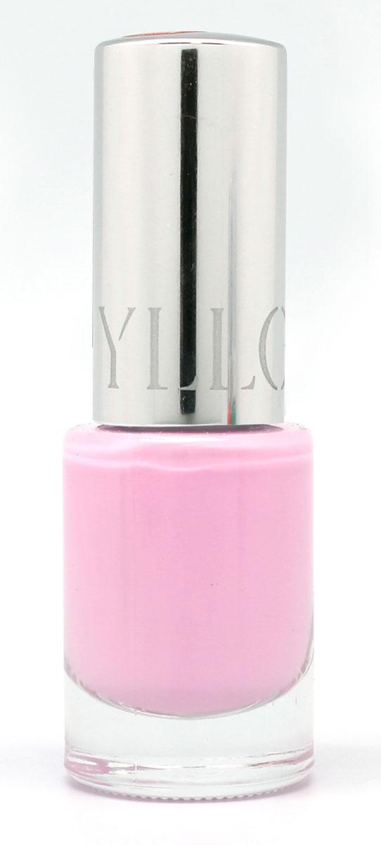 Yllozure Лак для ногтей GLAMOUR (гель-лак), тон 37, 12 мл