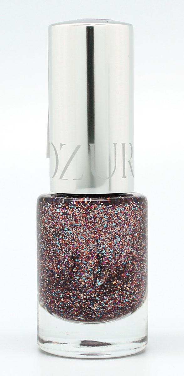 Yllozure Лак для ногтей GLAMOUR ( LAS VEGAS), тон 53, 12 мл 6353