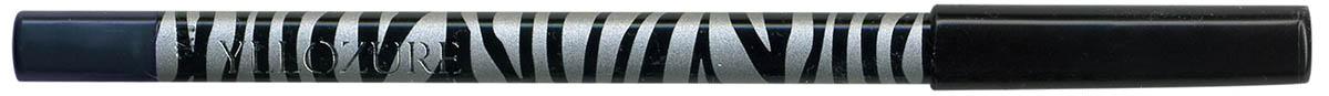 Yllozure Карандаш для глаз SAFARI, тон 05, 1,7 гр6605Это роскошные цвета и безупречный макияж, от натурального до эффекта «smoky eyes». Грифель карандаша не содержит минеральных масел и более чем на 50% состоит из увлажняющих веществ и влагоудерживающих компонентов, образующих эффективный комплекс для ухода за нежной и чувствительной кожей век.
