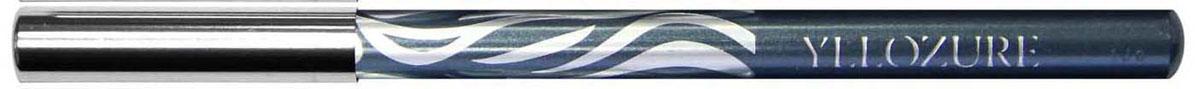Yllozure Контур для глаз ZEBRE, тон 05, 1,7 гр6705Контур для глаз Зебра - это средство из новой линии карандашей для глаз в ультрамодном стиле сафари. Если вы не мыслите жизнь без приключений и путешествий, то этот стиль - для вас. Окунитесь в мир ярких, насыщенных оттенков естественных цветов, которые ярко подчеркнут вашу индивидуальность.