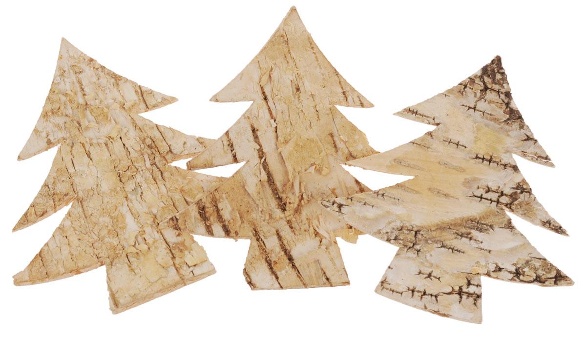 Декоративные элементы Dongjiang Art, цвет: светло-желтый, длина 10 см, 3 шт7709019_отбеленныйДекоративные элементы Dongjiang Art представляют собой срезы березы и предназначены для украшения цветочных композиций. Такие элементы могут пригодиться во флористике и многом другом. Флористика - вид декоративно-прикладного искусства, который использует живые, засушенные или консервированные природные материалы для создания флористических работ. Это целый мир, в котором есть место и строгому математическому расчету, и вдохновению. Размер элемента: 10 см х 8 см х 0,2 см.