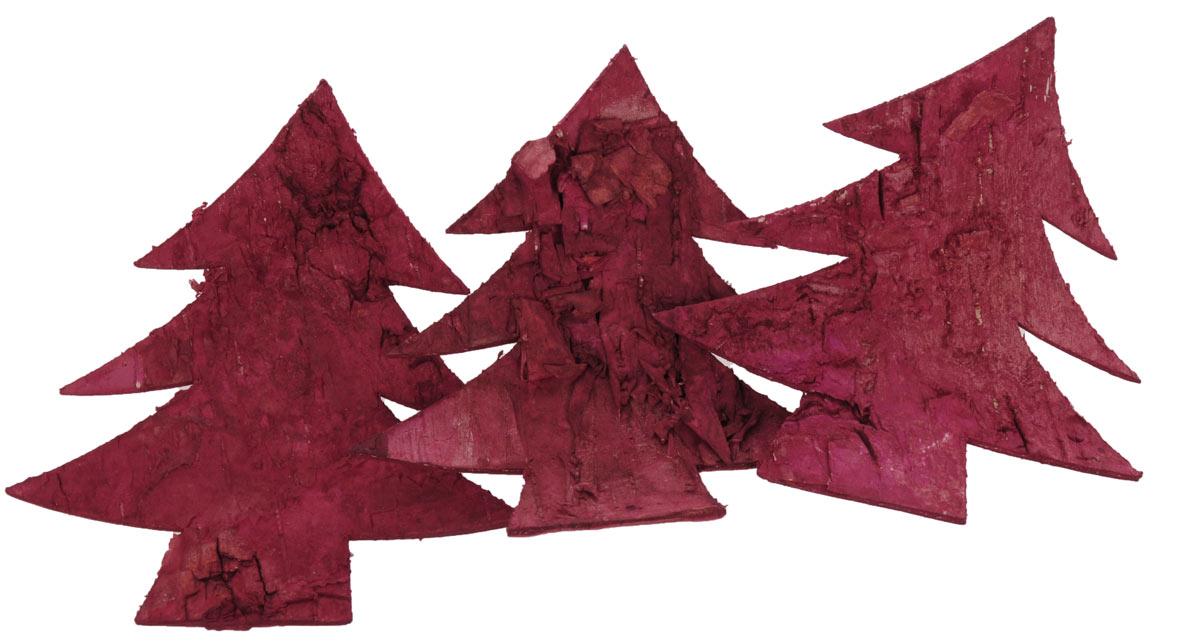 Декоративные элементы Dongjiang Art, цвет: красный, длина 10 см, 3 шт7709019_красныйДекоративные элементы Dongjiang Art представляют собой срезы березы и предназначены для украшения цветочных композиций. Такие элементы могут пригодиться во флористике и многом другом. Флористика - вид декоративно-прикладного искусства, который использует живые, засушенные или консервированные природные материалы для создания флористических работ. Это целый мир, в котором есть место и строгому математическому расчету, и вдохновению. Размер элемента: 10 см х 8 см х 0,2 см.