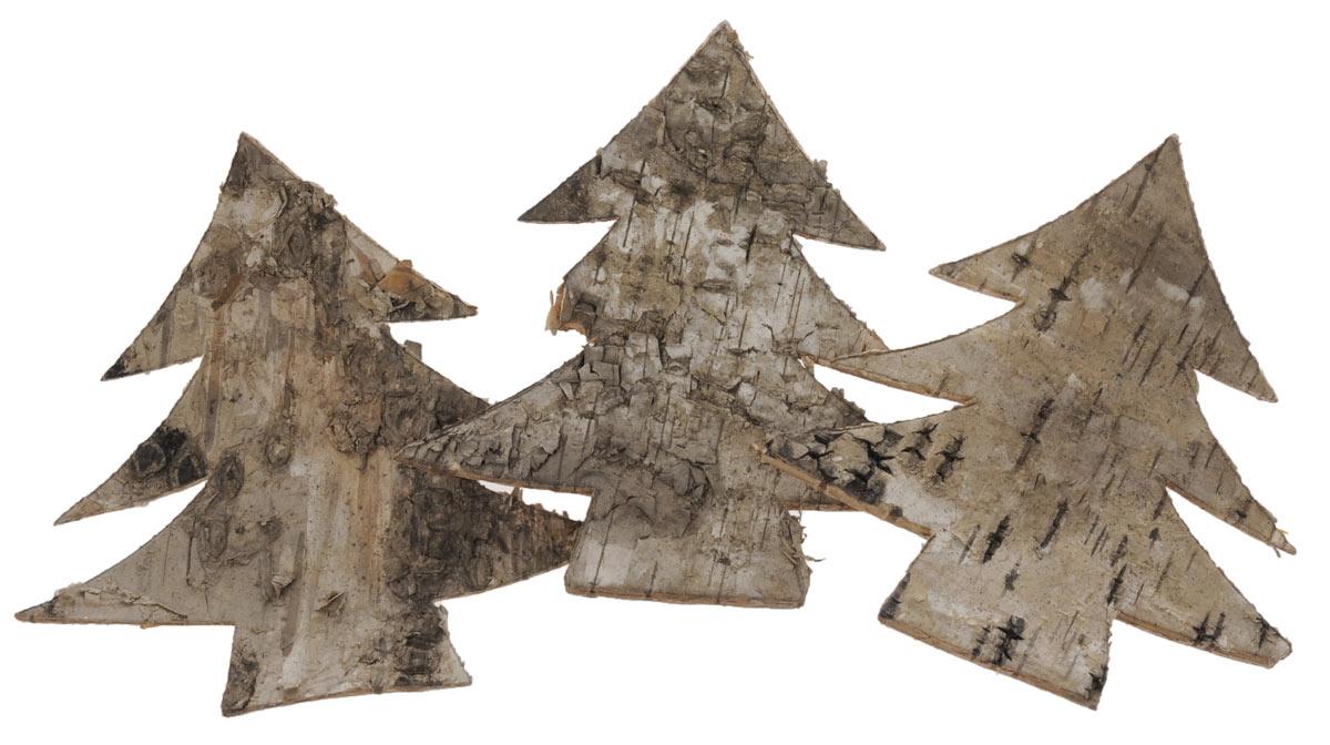 Декоративные элементы Dongjiang Art, цвет: светло-коричневый, длина 10 см, 3 шт7709019_нат/деревоДекоративные элементы Dongjiang Art представляют собой срезы березы и предназначены для украшения цветочных композиций. Такие элементы могут пригодиться во флористике и многом другом. Флористика - вид декоративно-прикладного искусства, который использует живые, засушенные или консервированные природные материалы для создания флористических работ. Это целый мир, в котором есть место и строгому математическому расчету, и вдохновению. Размер элемента: 10 см х 8 см х 0,2 см.