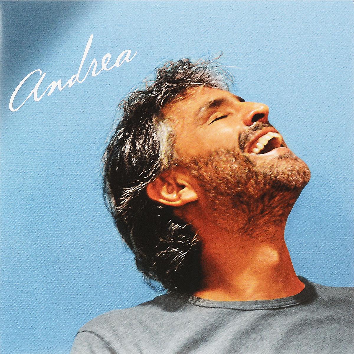 Издание содержит 20-страничный буклет с текстами песен на французском языке.