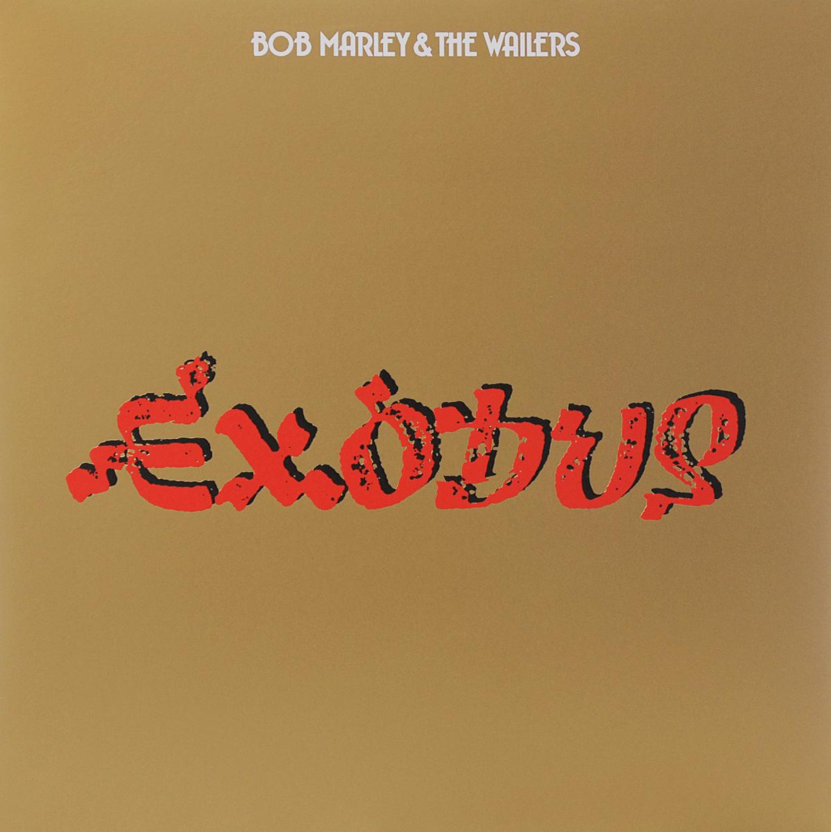 Издание содержит буклет с текстами песен на английском языке. Диск упакован в Super Jewel Box и вложен в картонную коробку.