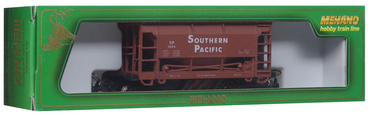 Mehano Вагон-рудовоз Southern Pacific