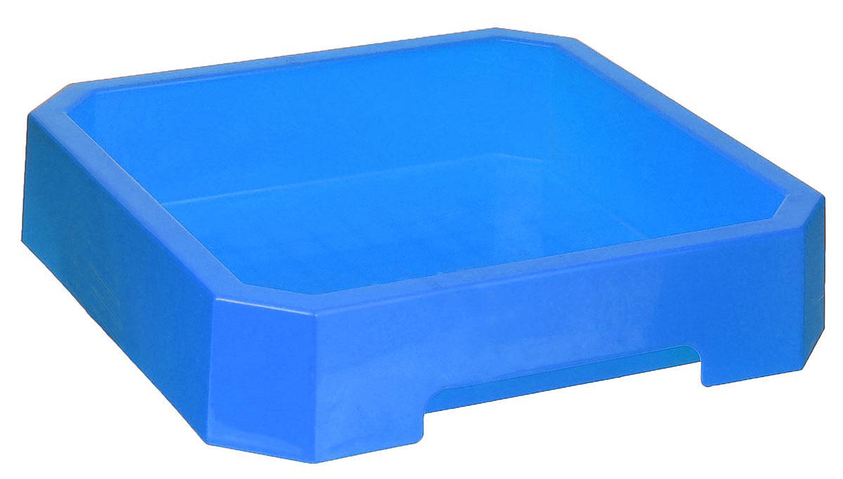 Waba Fun Песочница Laptop Tray цвет голубой ( 191-101_голубой )