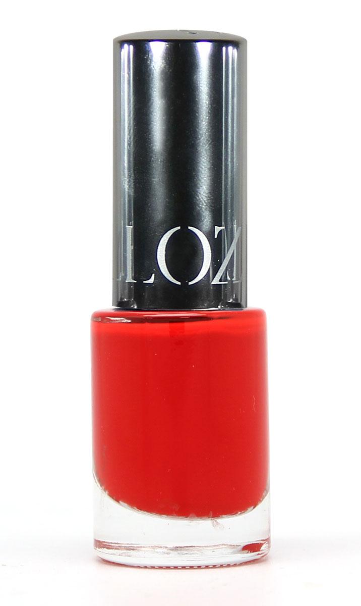 Yllozure Лак для ногтей GLAMOUR, тон 22, 12 мл6022Коллекция лаков для ногтей YLLOZURE Гламур - это роскошные, супермодные цвета, стойкое покрытие и бережный уход за ногтями.Быстросохнущие лаки YLLOZURE созданы специально, чтобы обеспечить ногтям безупречный внешний вид, идеальную защиту и питание. Современные полимерные соединения, входящие в их состав, придают лаковому покрытию пластичность и прочность, сохраняя идеальный блеск даже при контакте с водой и моющими средствами. Формула лака содержит ухаживающий биологически активный комплекс на основе масла вечерней примулы и пантенола.