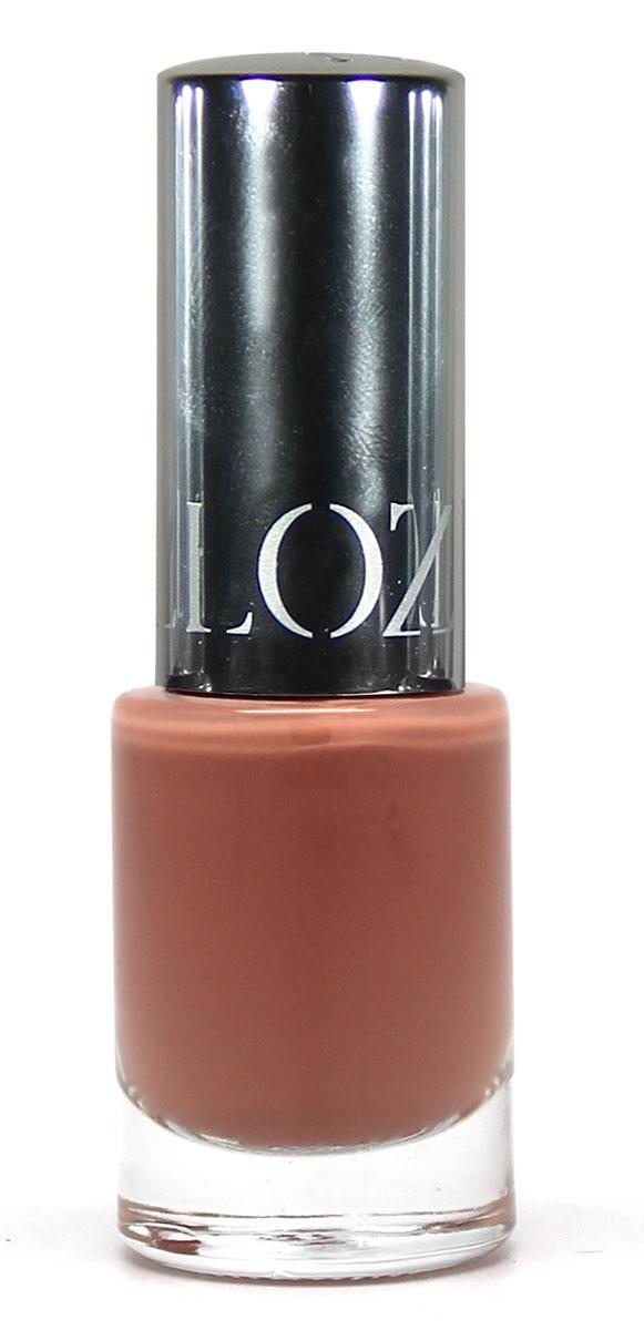 Yllozure Лак для ногтей GLAMOUR, тон 27, 12 мл6027Коллекция лаков для ногтей YLLOZURE Гламур - это роскошные, супермодные цвета, стойкое покрытие и бережный уход за ногтями.Быстросохнущие лаки YLLOZURE созданы специально, чтобы обеспечить ногтям безупречный внешний вид, идеальную защиту и питание. Современные полимерные соединения, входящие в их состав, придают лаковому покрытию пластичность и прочность, сохраняя идеальный блеск даже при контакте с водой и моющими средствами. Формула лака содержит ухаживающий биологически активный комплекс на основе масла вечерней примулы и пантенола.